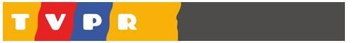 logo_tvpr_header