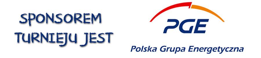 sponsor-turniej