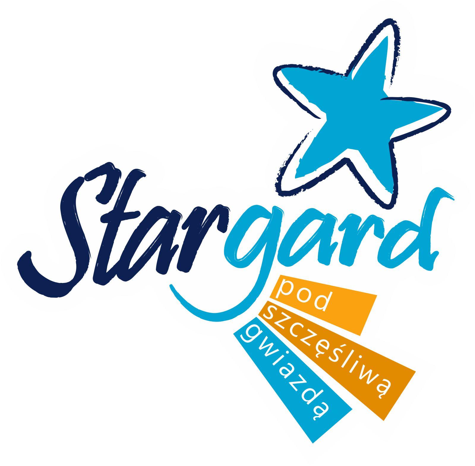 Stargard - pod szczęśliwą gwiazdą
