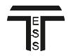 Tess - producent chemii profesjonalnej