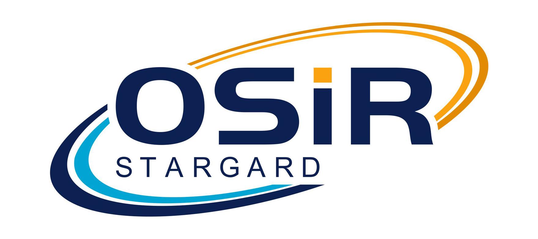 Ośrodek Sportu i Rekreacji Stargard Sp. z o.o.