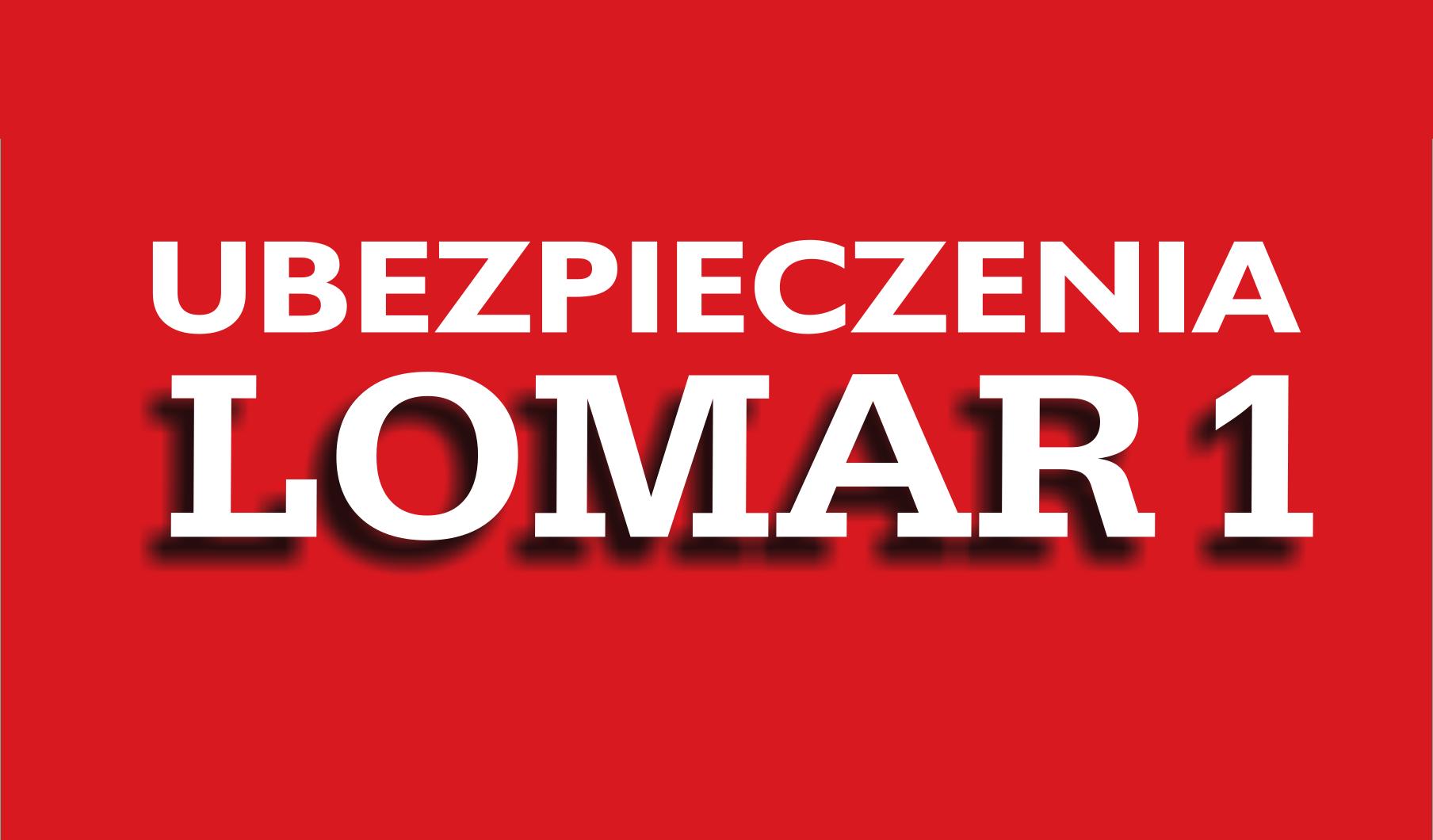 Lomar1 Ubezpieczenia