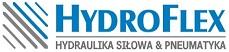 HydroFlex